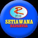 Setiawana FM – Bengkulu logo