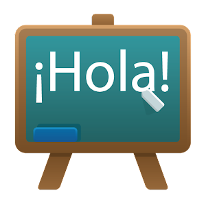 Image result for spanish classes icon