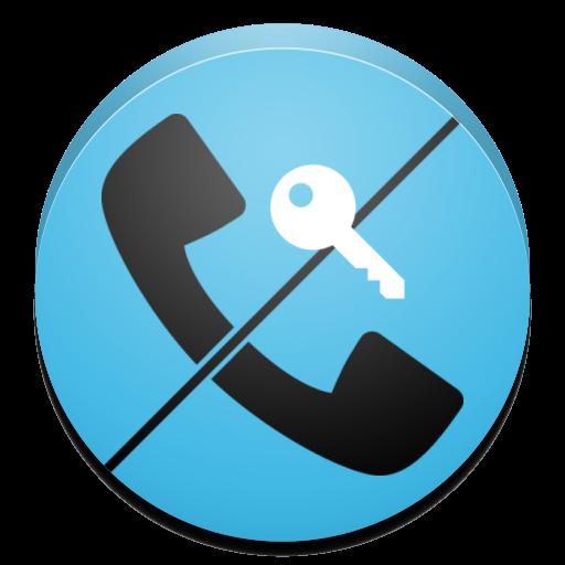 Xposed Call Blocker Unlock Key