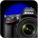NikonCams icon