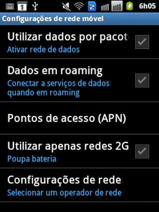 MobileData At-Alho