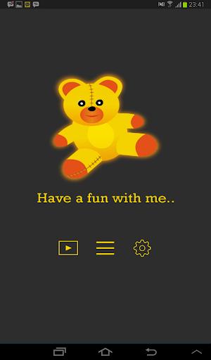 搜尋app什麼意思 - 首頁 - 硬是要學