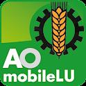 AO mobileLU