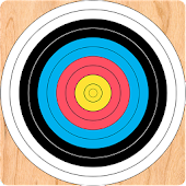 Guns: Shooting Range