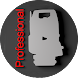 Mobile Topographer Pro image