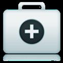 mobileanytimeanywhere.com - Logo