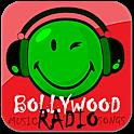 Bollywood Radio - Hindi Songs icon
