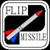 Flip Missile