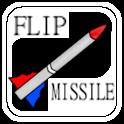 Flip Missile icon