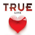 True Love SMS and Email icon