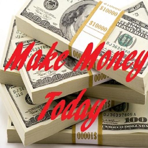 ebay money