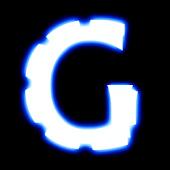 GameSign