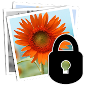 Gallery Lock - Photos & Videos
