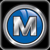 McCluskey Chevrolet