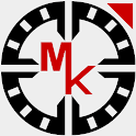 MassKnowtify icon