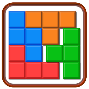 Clever Blocks 2 for PC and MAC