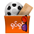 Yote Shin file APK for Gaming PC/PS3/PS4 Smart TV
