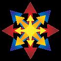 財務和CFA工具包 icon