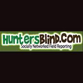 HuntersBlind.com Socially Netw