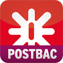 Onisep Post Bac logo