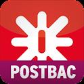 Onisep Post Bac logo