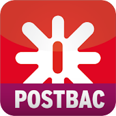 Onisep Post Bac Icon