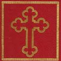 Greek Orthodox Prayer Book icon