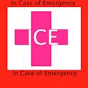 Ice Caller