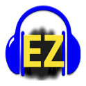 E-Zee Brainwave Binaural Beats icon