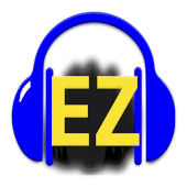 E-Zee Brainwave Binaural Beats