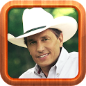 George Strait Ringtones icon