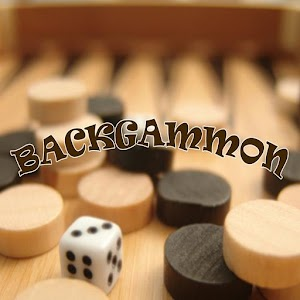 Backgammon (Tabla) online live for PC and MAC