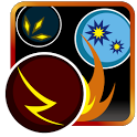 Crash Ball icon