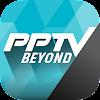 PPTV Beyond