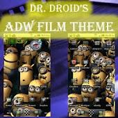 ADW Film Theme