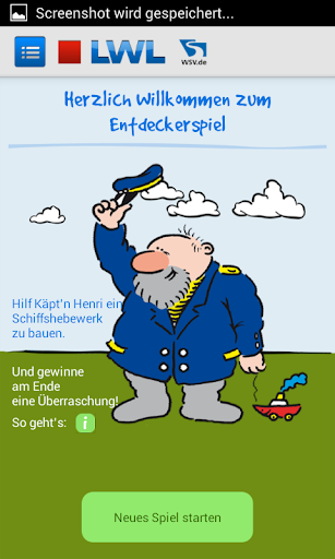 【免費旅遊App】Schiffshebewerk-APP點子