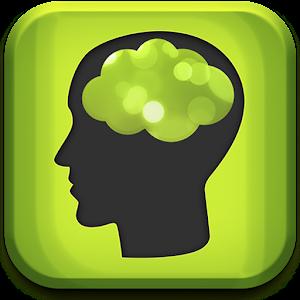 自然的夢想 健康 App LOGO-硬是要APP