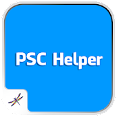 PSC Helper