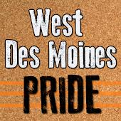 West Des Moines Pride