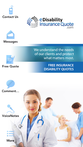 Guardian Disability Insurance