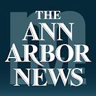 Ann Arbor News icon