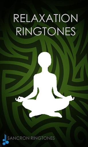 Relaxation Sound Ringtones