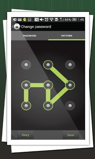 Application Locker Pro