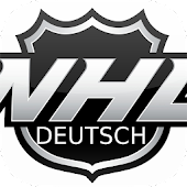 NHL Deutsch