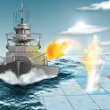 Battle On The Sea icon