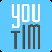 YouTim, organize anything