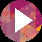 Comotion Animation App