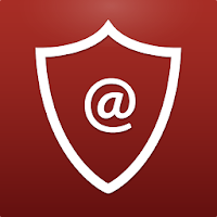my Secure Mail - email client 4.3.9214