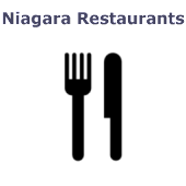 Niagara Restaurants