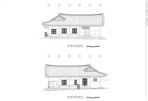 Korean House, Hanok — Google Arts & Culture